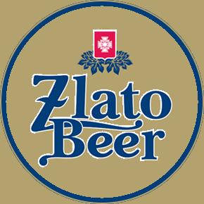 zlato beer