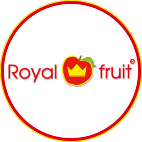 royal gruit